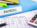 Pentingnya Sistem Payroll Bagi Perusahaan