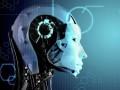 Pengertian & Konsep Dasar Machine Learning