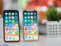 Evolusi Design: Ini Design iPhone 8 vs iPhone-iPhone Lama