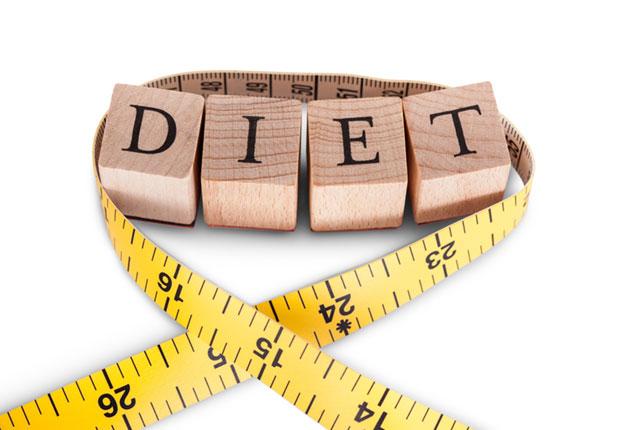 Tips Diet Sederhana dan Alami