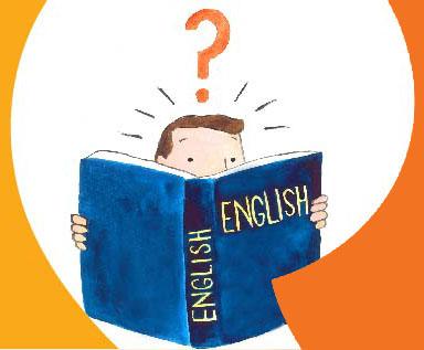 Tips Bhs Inggris : Penggunaan Who, Whom?