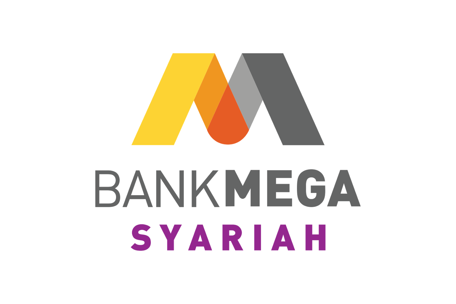 Rekrutmen Bank Mega Syariah Mei 2016