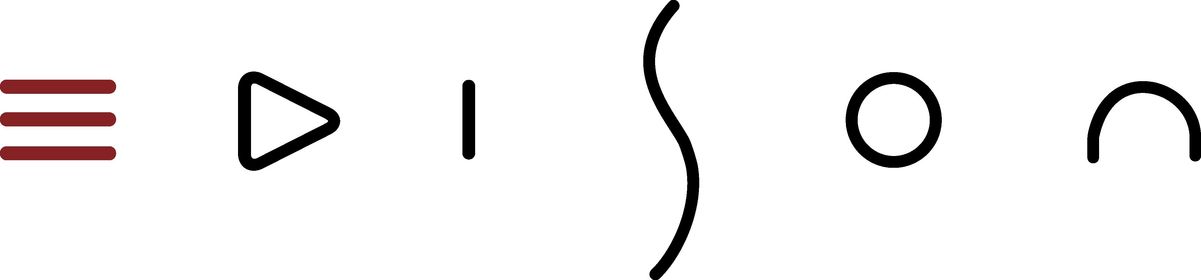 Cheryl Edison Logo