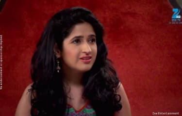 simple kaur actress