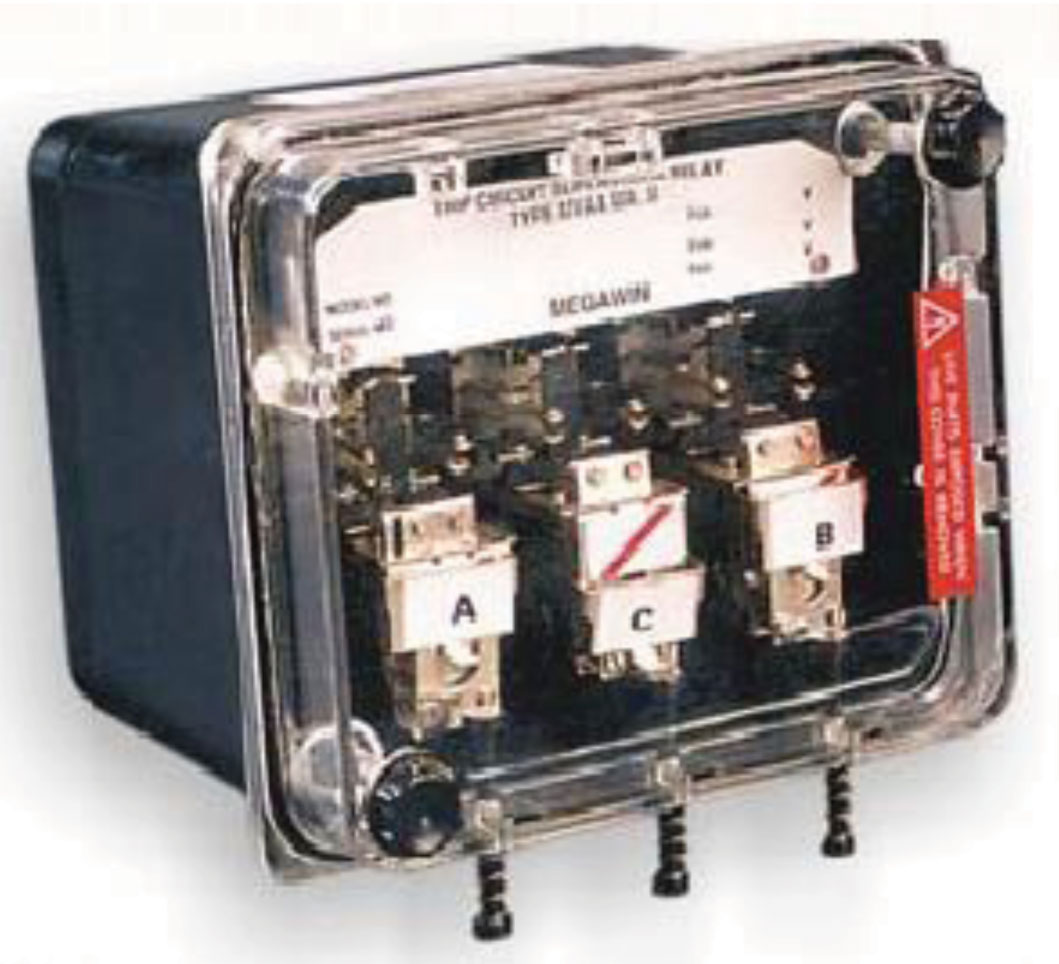Electrical india trip circuit supervision tcs relay cheapraybanclubmaster Choice Image