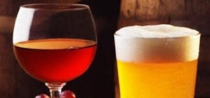 $7 Happy Hour at Indian Ocean Brewing Company