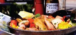 $29.95 Seafood Lovers Night at Coventry Seafood Bar & Grill