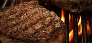 $15 Steak Special at Osborne Park Hotel