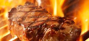$10 Steak & Chips at Botanica Bar & Bistro