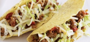 $10 Taco Night at Greenwood Hotel