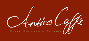 $55 Couples Deal at Antico Caffe