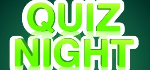Quiz Night at Carnegies Bar & Restaurant