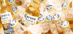 $6 Coronas at Carnegies Bar & Restaurant