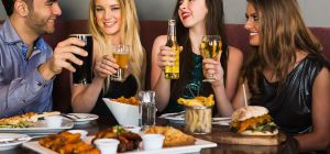 $10 LADIES NIGHT at The Local Shack Perth City