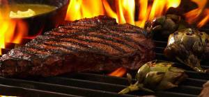 $17 Steak & Fish at Wanneroo Villa Tavern