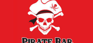 50% Wednesday Half Price Pizza Night at Pirate Bar, Mount Hawthorn