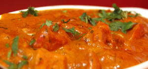 $24.90 Get a full meal with main, 2 sides and beer for $24.90 at Paprika Club Indian Restaurant