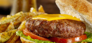 $10 Burgers  at Archive Beer Boutique