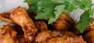 $10 FRIDAY Wing - O - Rama at The Northshore Tavern
