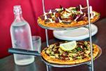 10% Off! Take 10% off any meal at Little C's Hillarys