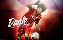 Dante-Bonfim-4