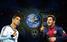 Lionel-Messi-vs-Cristiano-Ronaldo-Wallpaper-9