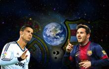 Lionel-Messi-vs-Cristiano-Ronaldo-Wallpaper-9