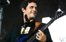 Alejandro-Sanz-biographya-com