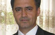 hamid-khazaei-biographya-com