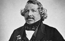 Louis-Daguerre-biographya-com-1