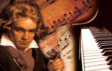 hhe2474-beethoven-biography