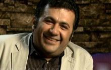 Shahram-Abdoli-biographya-com-10