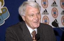 Bobby-Robson-biographya-com-2