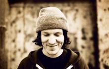 Elliott-Smith-biographya-com-6