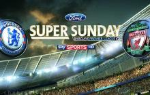 Chelsea-Liverpool-Super-Sunday-Live-Panel_2858242