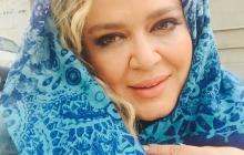 bahareh_rahnama_Rouzegar.com_2