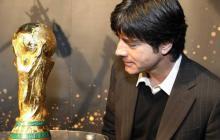 joachim-loew-world-cup-trophy