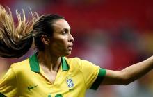 1-marta-brasil_0