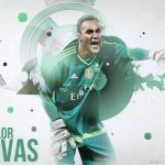 keylor_navas_wallpaper_by_dawshaxshady-d9549ji
