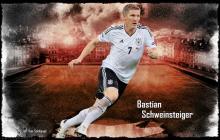 the_best_schweinsteiger_hd_wallpaper_-_bastian_schweinsteiger_germany_euro_2012_hd_best_wallpaper