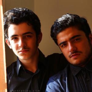 ali_shadman_RouzeGar.Com_6