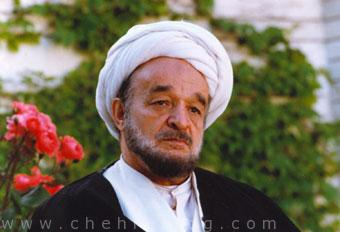 mohammad-taghi-jafari-biographya-com-2