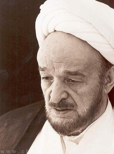 mohammad-taghi-jafari-biographya-com-3