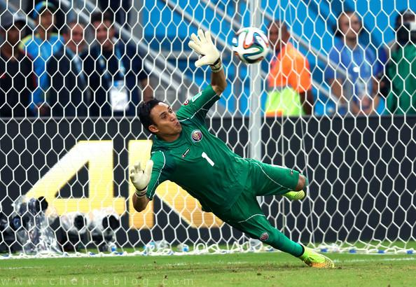 Keylor-Navas-Best-Saves