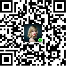 chenfengkg 微信支付