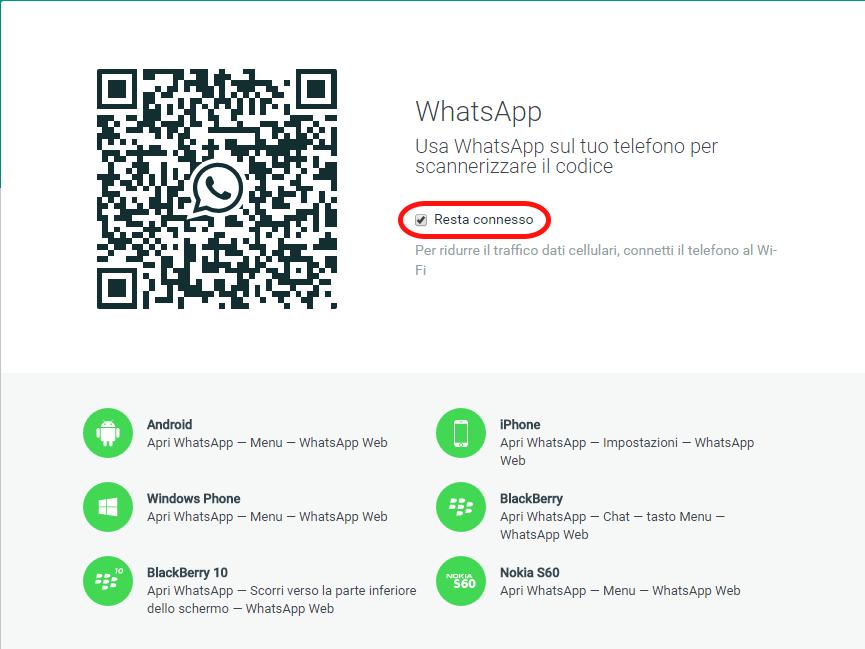 accedi-a-whatsapp-web_m6ly0d_c_scale_w_865_qybtjh