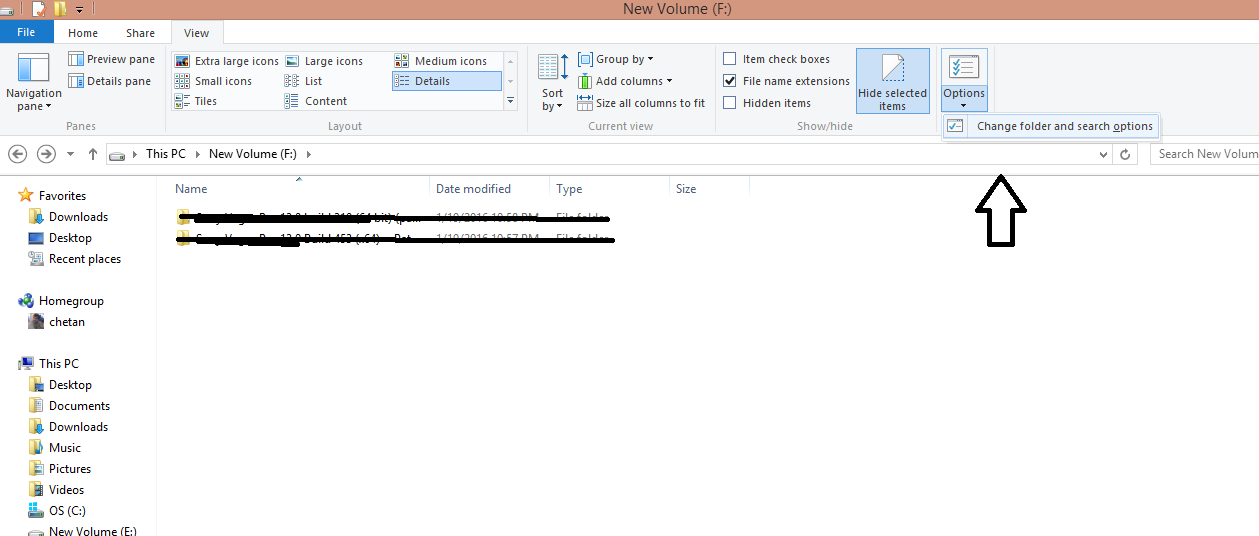 hide-folders-in-Windows
