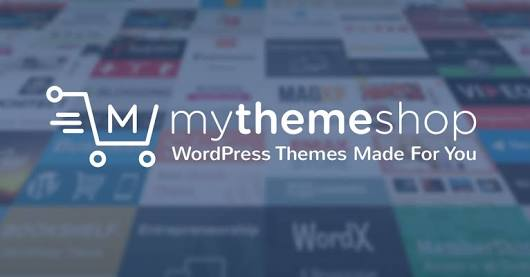 mythemeshop black Friday 2016 sale