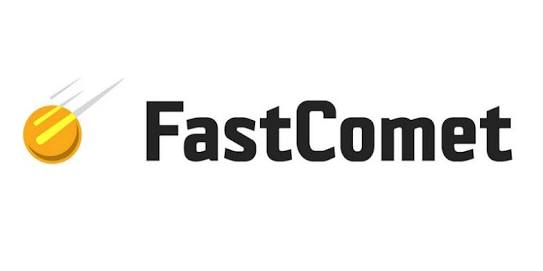 fastcomet black Friday 2016 sale