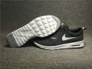 נעלי נייק נשים- Nike Air Max Thea